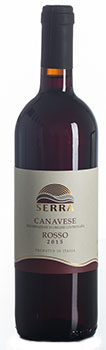 Canavese Rosso DOC